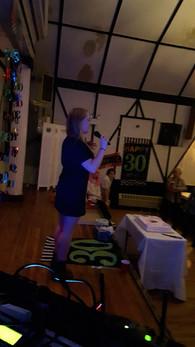 Karaoke-Singer.jpg