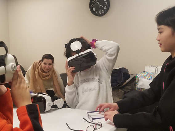 Game-For-Virtual-Reality.jpg
