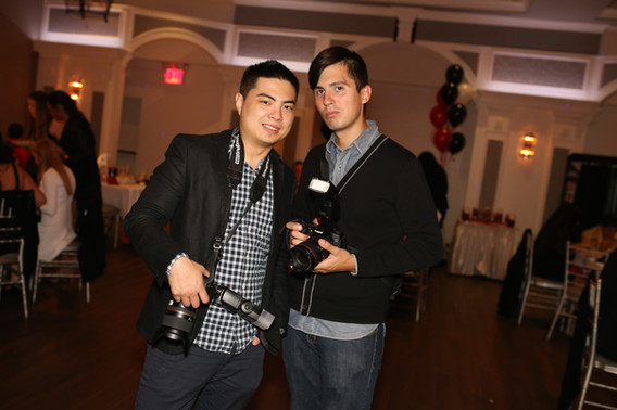 Magical-Memories-Entertainment-Event-Videographer.JPG