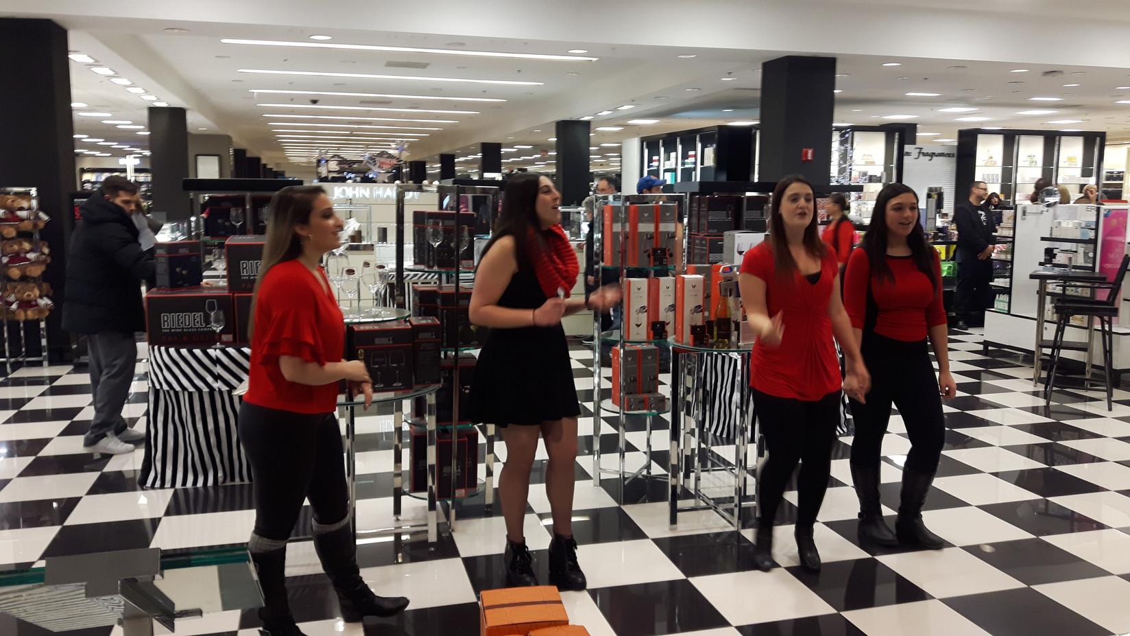 Band-Girls-Vocalist.jpg