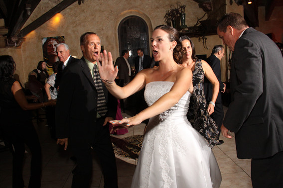 Dancing-Bride.JPG