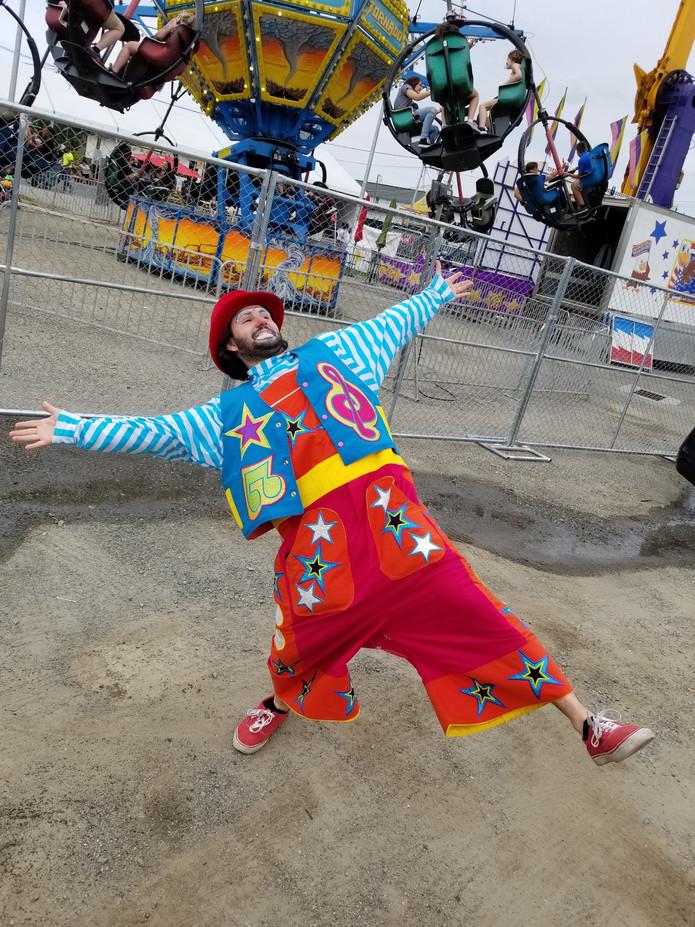MME-Circus-Clown.jpg
