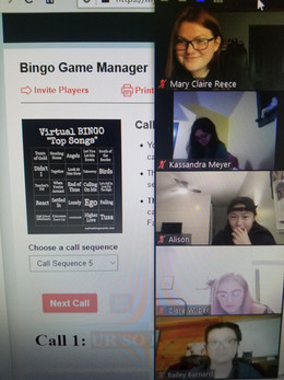 Virtual-Bingo-Games.jpg