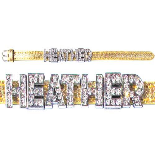 Diamond-Jewelry-Heather.jpg
