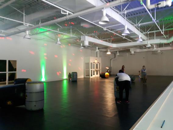Indoor-Laser-Tag-Game.jpg