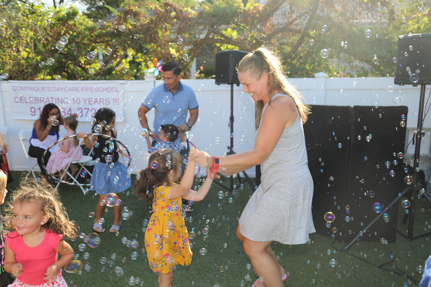 Bubble-Dance-Party-For-Kids.JPG