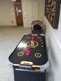 Air-Hockey-Table-For-Rent.jpg