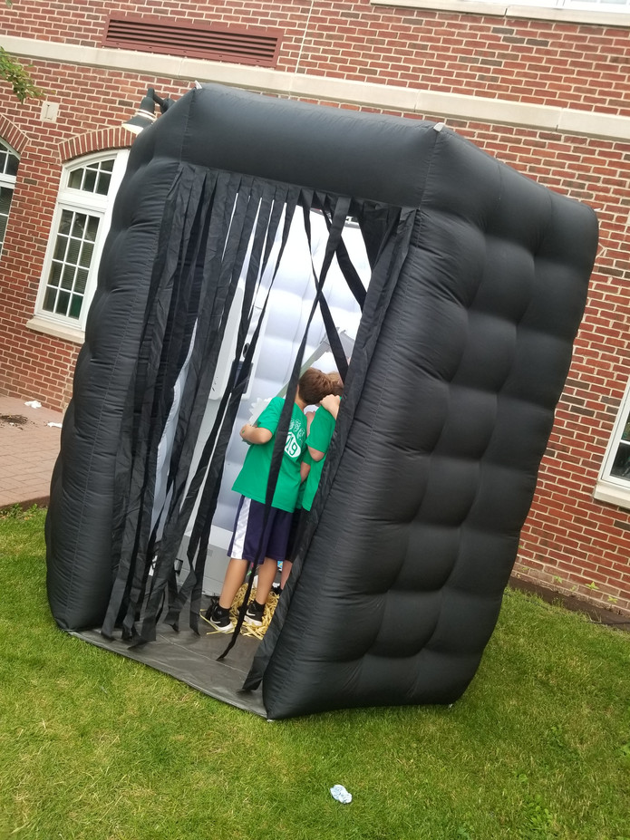MME-Black-Inflatable-Photo-Booth.jpg