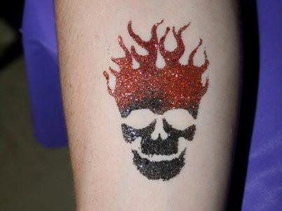 Unique-Glitter-Tattoo.jpg