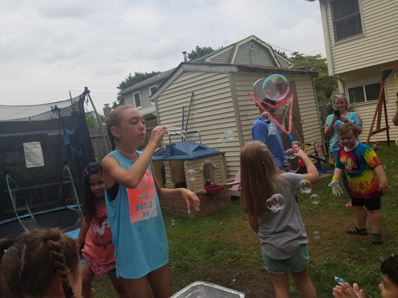 Bubble-Playing-By-Children.jpg