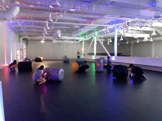 Laser-Tag-Indoor-Game.jpg