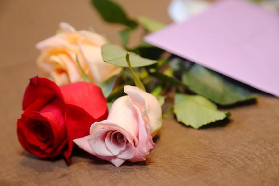 Birthday-Celebrant-Roses.JPG