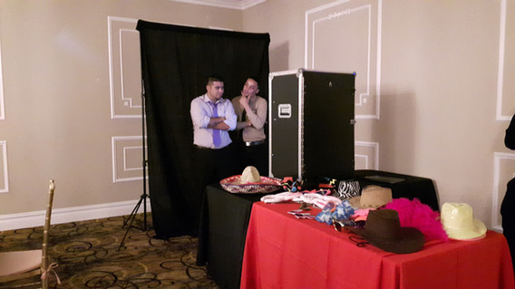 Open-Air-Photo-Booth-For-Event.jpg