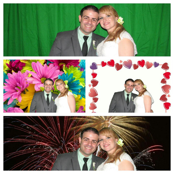 Green-Screen-Specialty-Backdrops-Photo-Booth.jpg