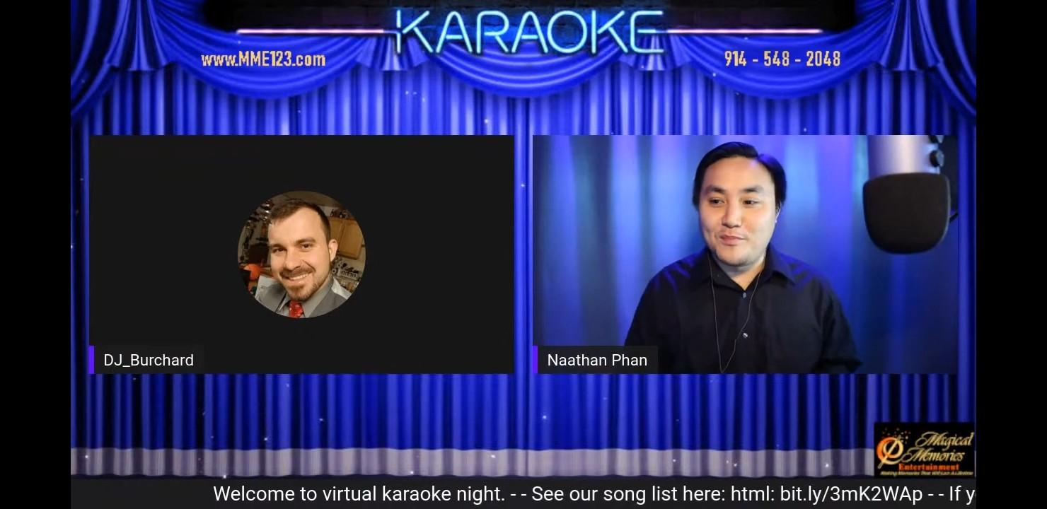 MME-Virtual-Karaoke.jpg