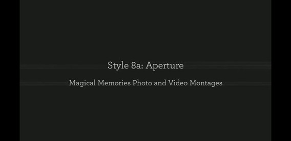 MME-Style-8a:-Aperture-Photo-And-Video-Montages.jpg