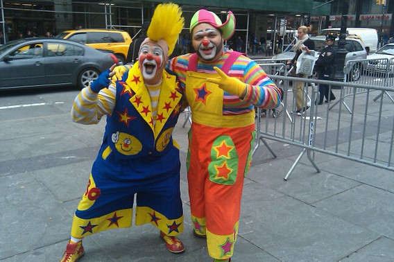 MME-Clowns-For-Party.jpg