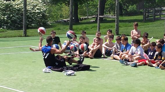 MME-Basketball-Trick-Performer.jpg
