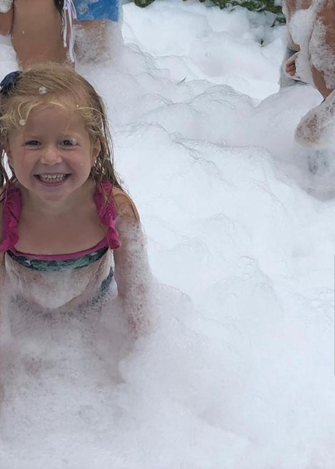 Dj-Foam-Dance-Party-For-Kids.jpg