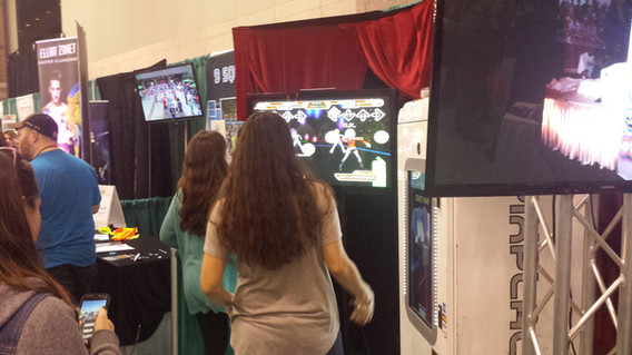 Video-Games-For-Rent-At-Event.jpg