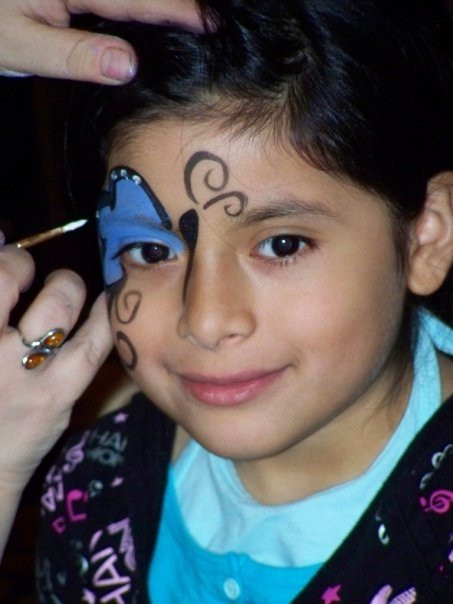 Butterfly-Face-Painting-For-Parties.jpg