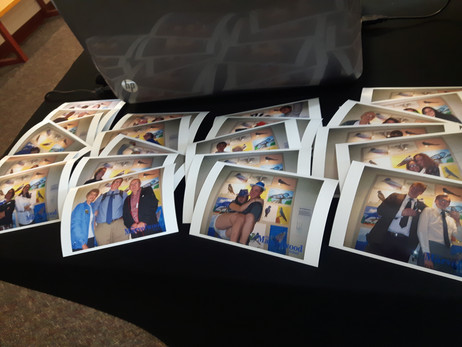 Photo-Booth-4x6-Print.jpg