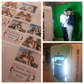 MME-Specialty-Backdrops-Photo-Booth.jpg