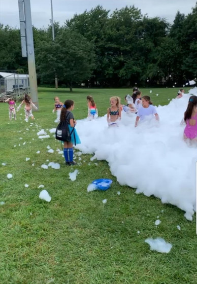Foam-For-Events.jpg