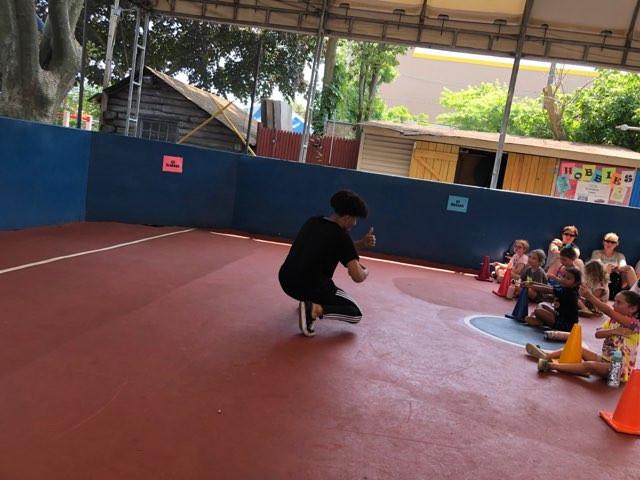 Dance-Workshop-For-Kids.jpg