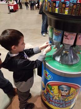 Powder-Candies-For-Kids.jpg