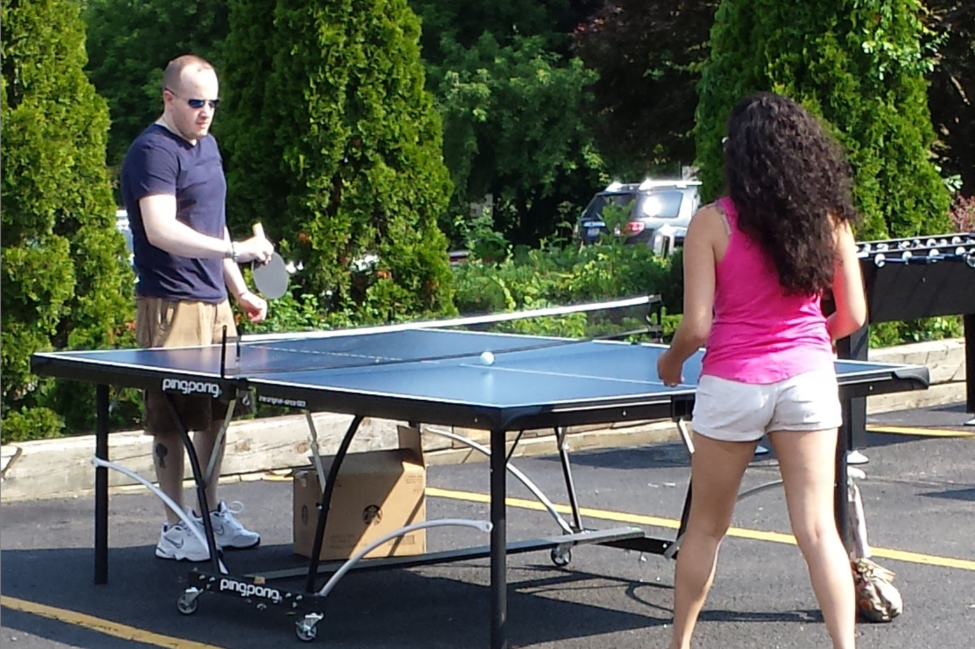 No-Contact-Table-Tennis-Game.jpg