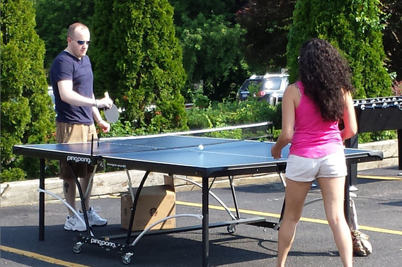 Table-Tennis-For-Outdoor-Activity.jpg