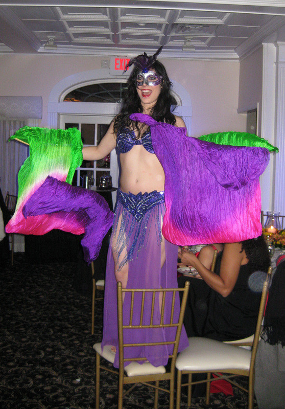 Belly-Dancer-Over-The-Chair.jpg