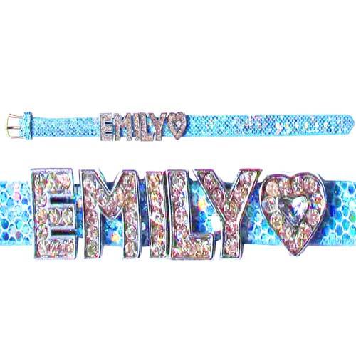 Diamond-Jewelry-Emily.jpg