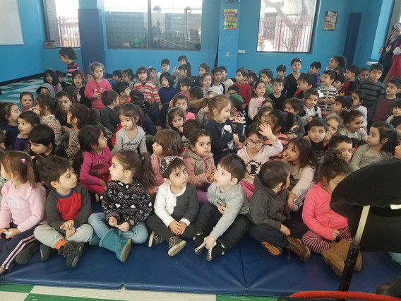 Educational-Event-For-Children.jpg