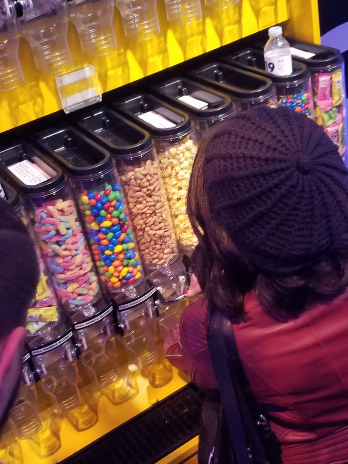 Candy-Stations-For-Kids.jpg
