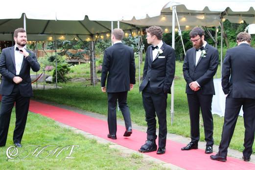 Rent-Tent-For-Wedding.jpg