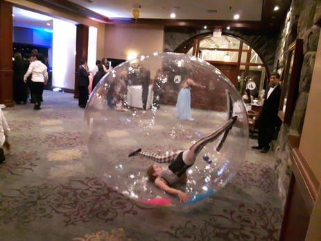 Contorionist-In-A-Bubble.jpg