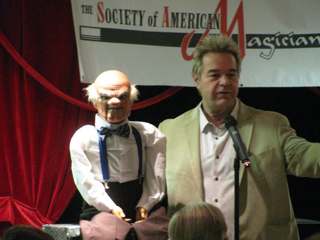 Comedian-With-Puppet.JPG