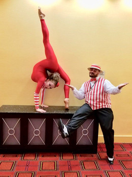 Contortionist-For-Events.jpg