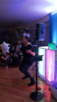 Rock-Star-Dj-Karaoke.jpg