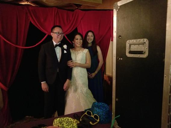 Classic-Photo-Station-For-Wedding.jpg