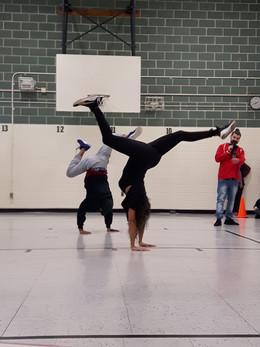 B-boy-Hip-Hop-Break-Dancer.jpg