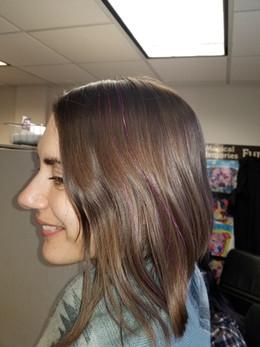 Customer-For-Hair-Braiding.jpg