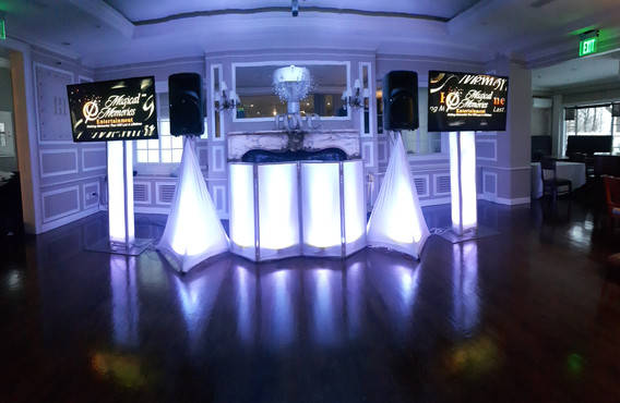 Party-Reception.jpg
