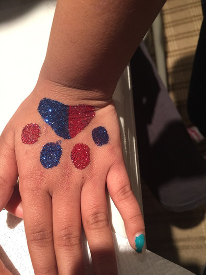 Blue-Red-Glitter-Tattoo.jpg