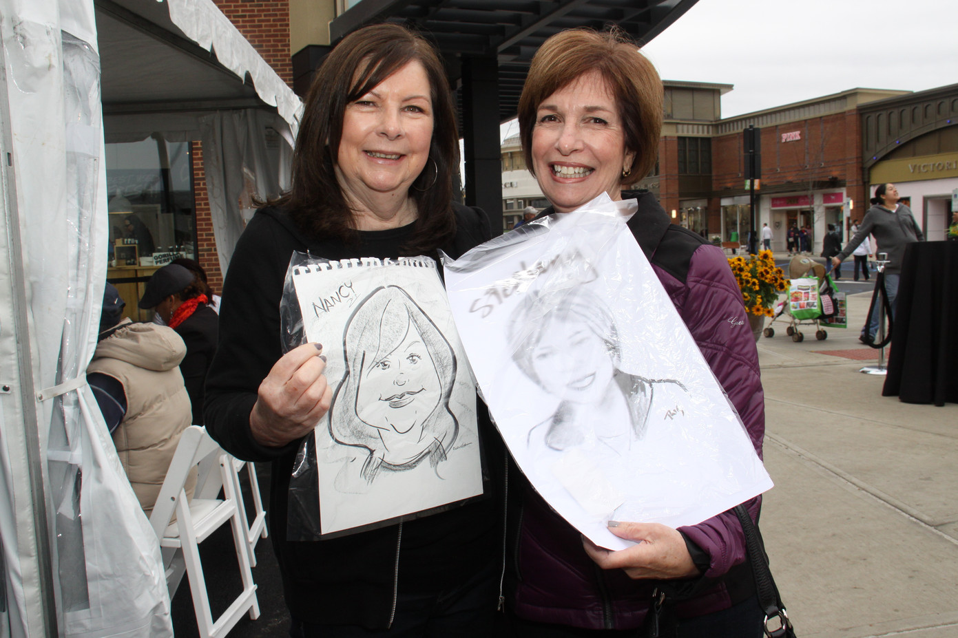 Caricature-And-Cartoon-Art-Of-Two-Woman.jpg