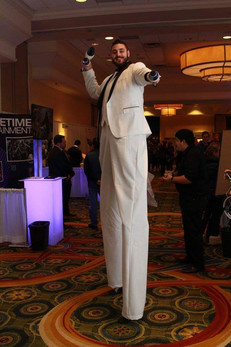 Man-Stilt-Walker-At-Party.jpg