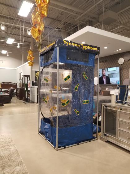 Rent-A-Money-Machine.jpg
