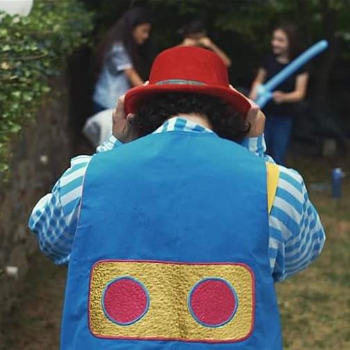 MME-Clown-At-Event.jpg